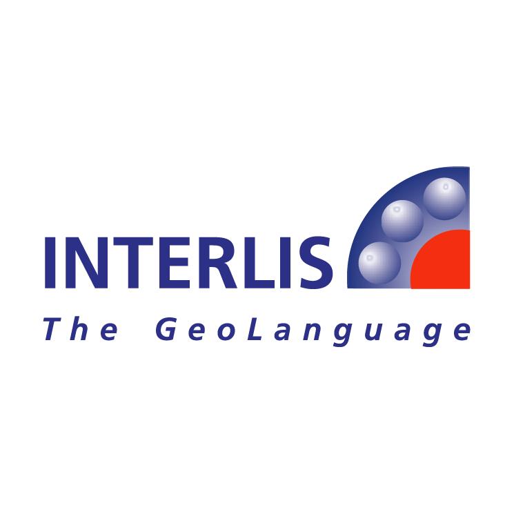free vector Interlis 0