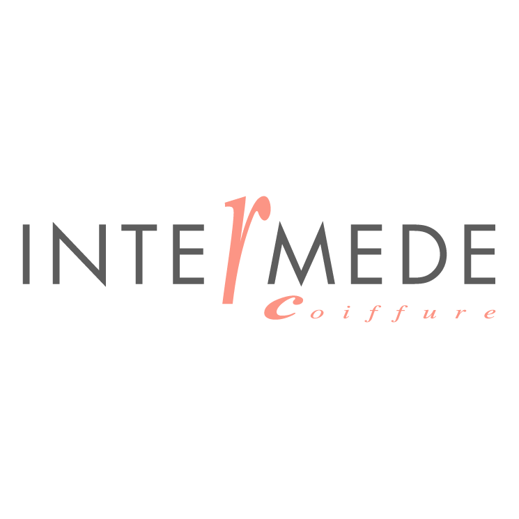free vector Intermede coiffure