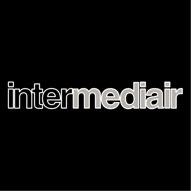 free vector Intermediair 0
