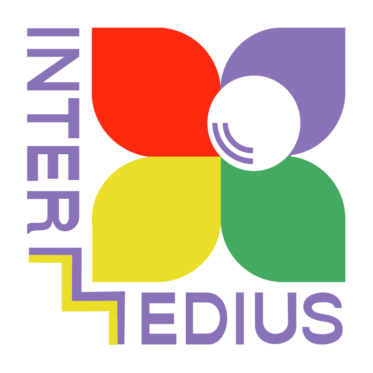 free vector Intermedius 0