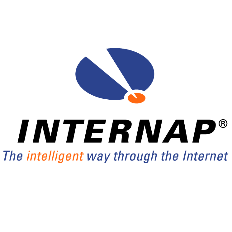 free vector Internap 0