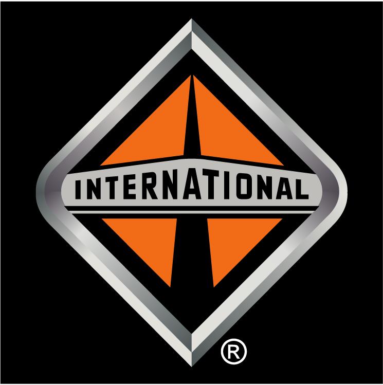 free vector International 3