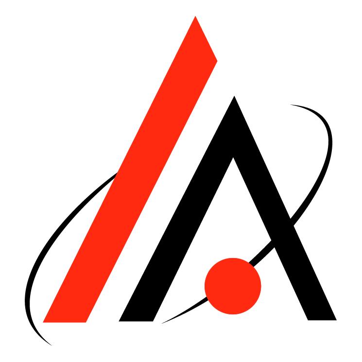 ABC of Burns 2005