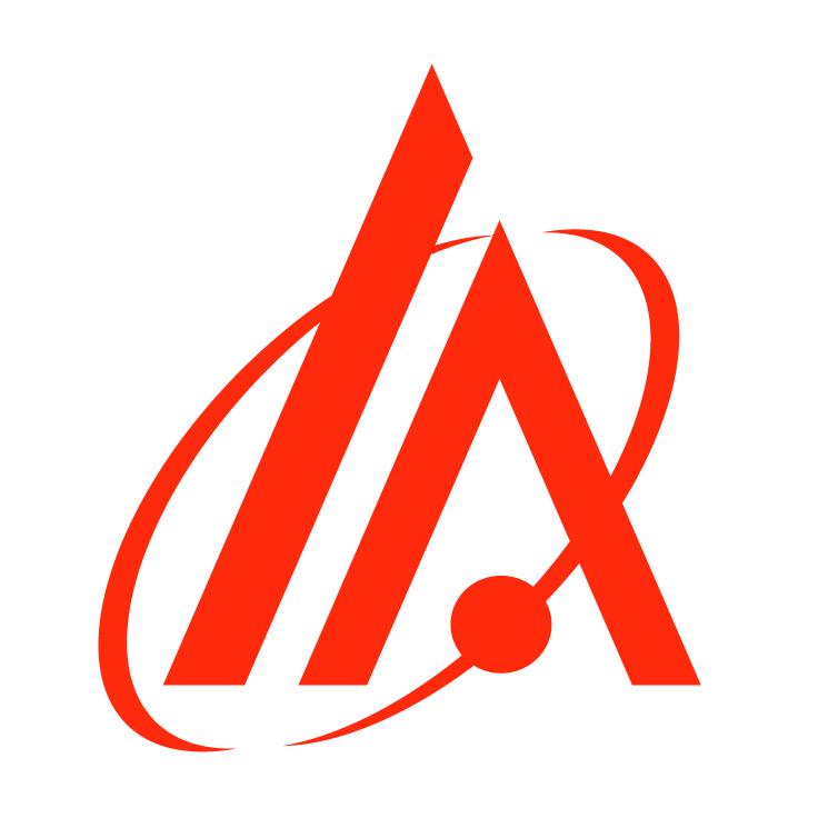 free vector International academy of design technology