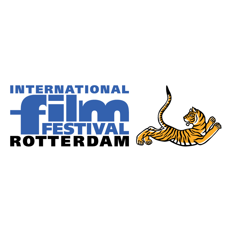 free vector International film festival rotterdam 0