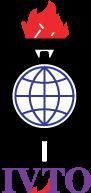 free vector International Vocational