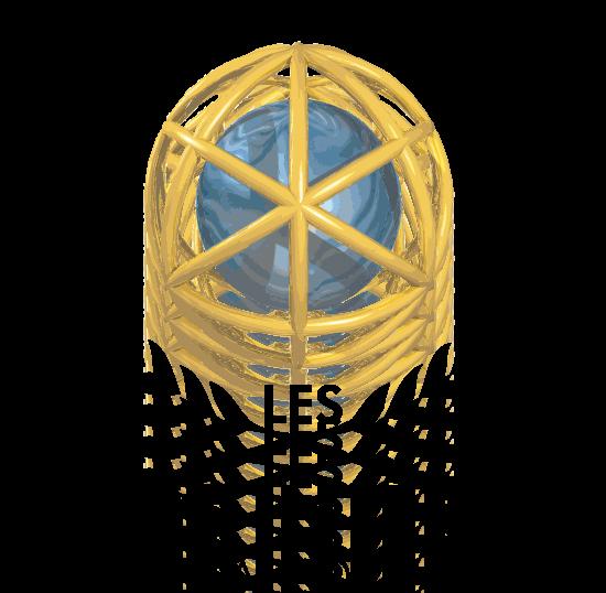 free vector Internet Club logo2