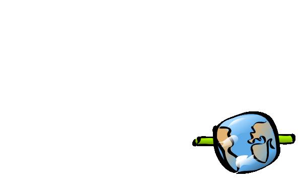 free vector Internet Globe Earth Network clip art