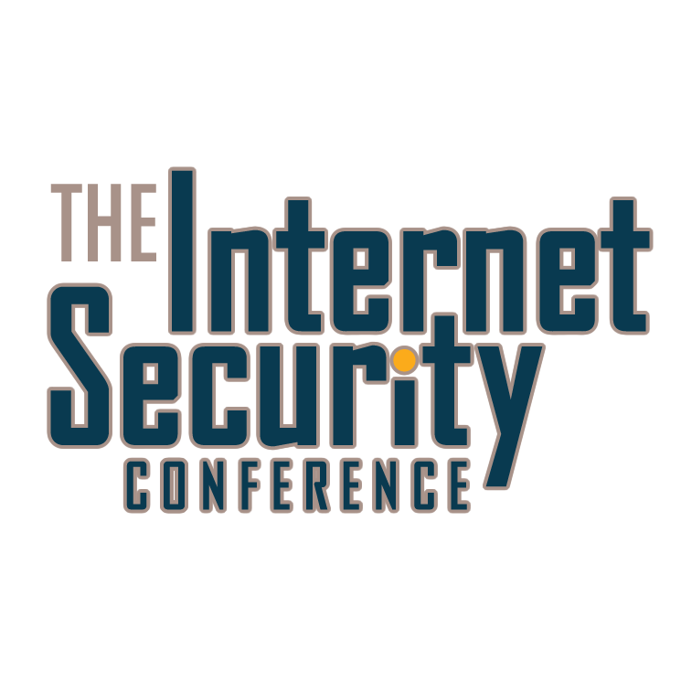 free vector Internet security conference 0
