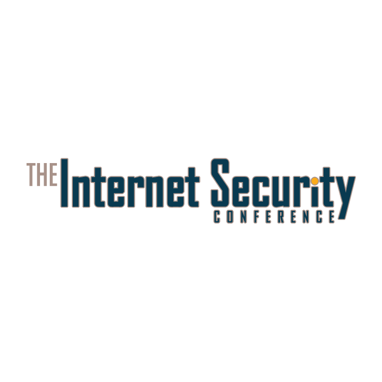 free vector Internet security conference