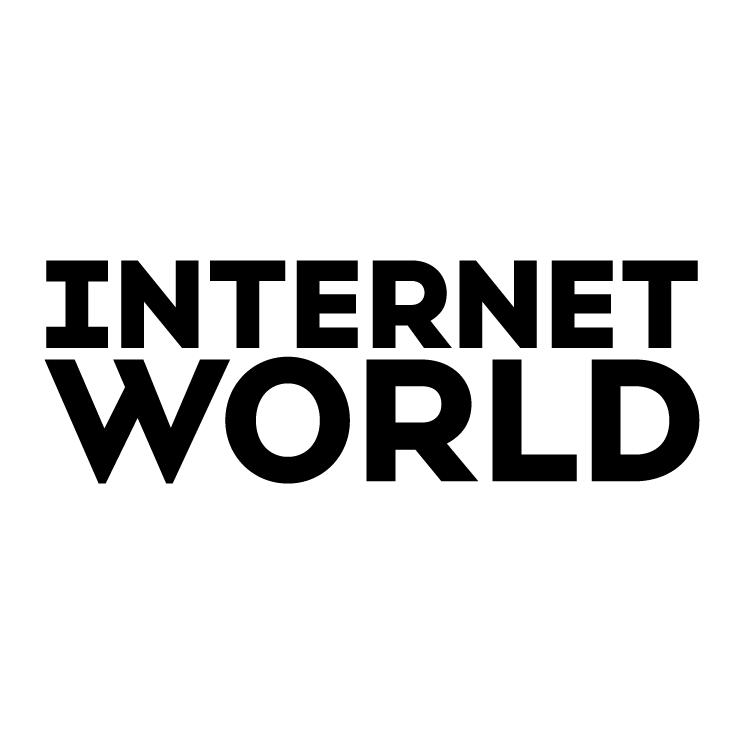 free vector Internet world 0