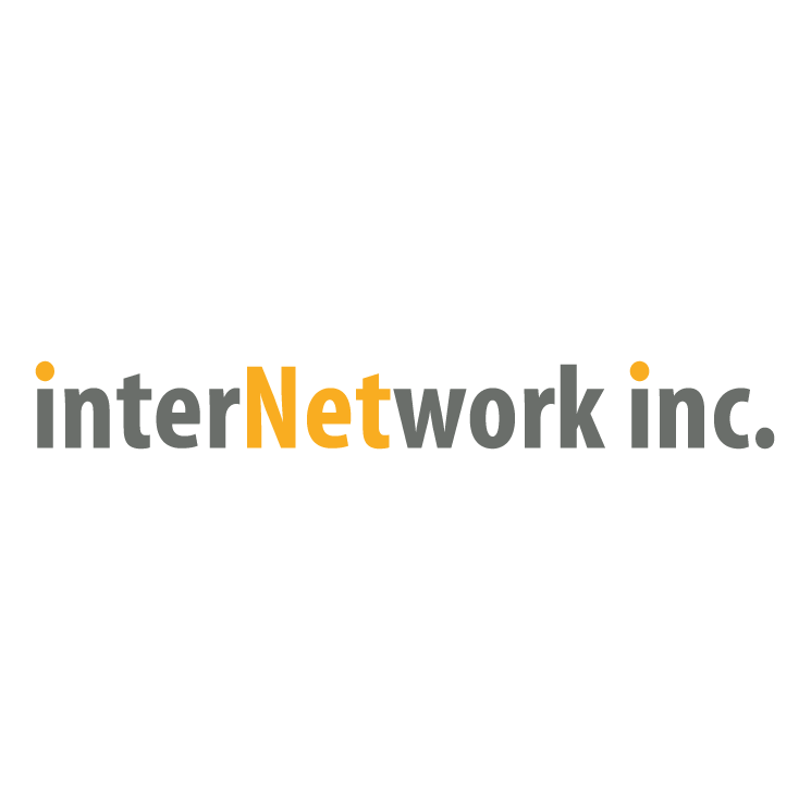 free vector Internetwork inc