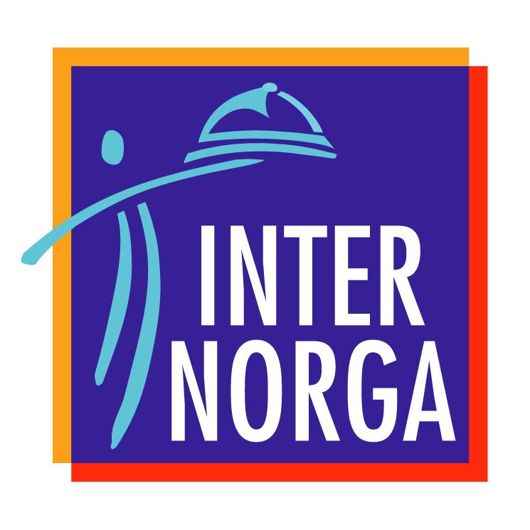 free vector Internorga
