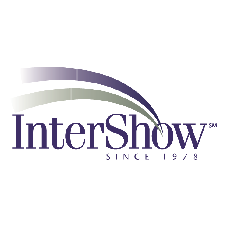 free vector Intershow