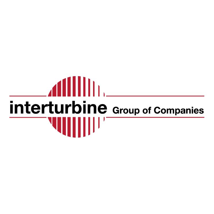 free vector Interturbine