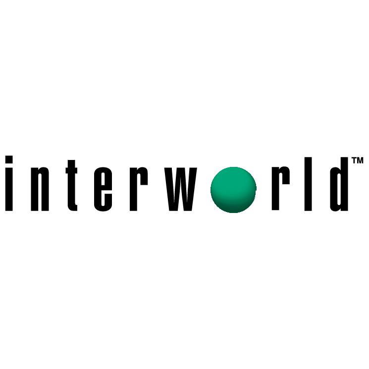 free vector Interworld 0