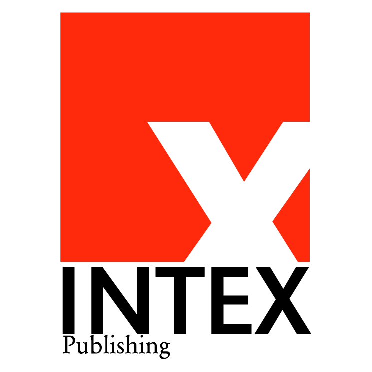 free vector Intex publishing
