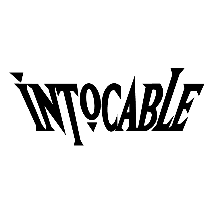 free vector Intocable