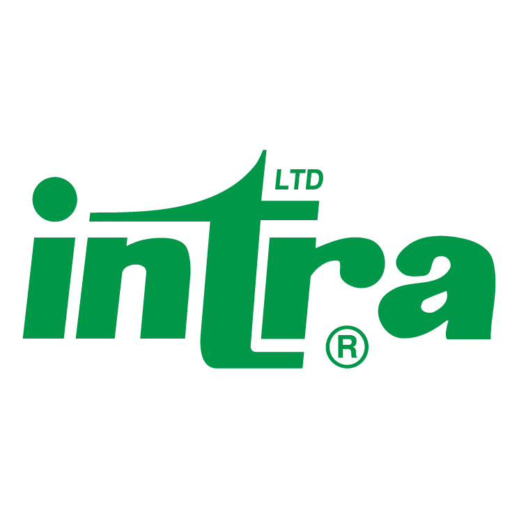 free vector Intra ltd