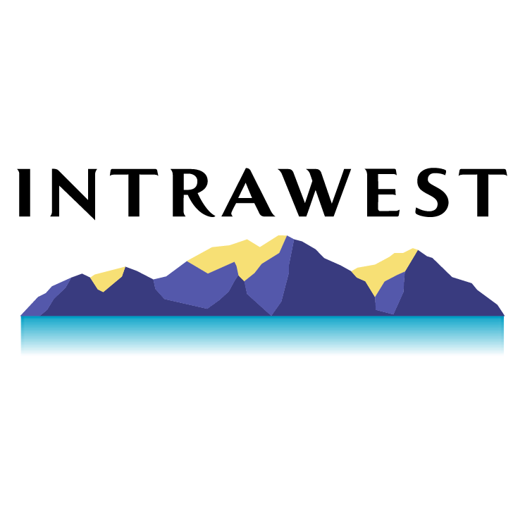 free vector Intrawest 0