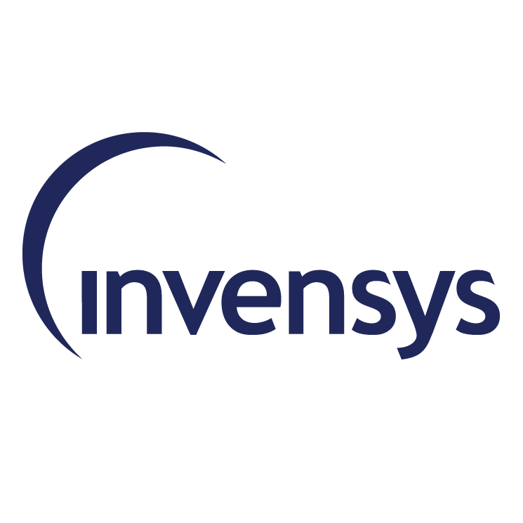 free vector Invensys 0