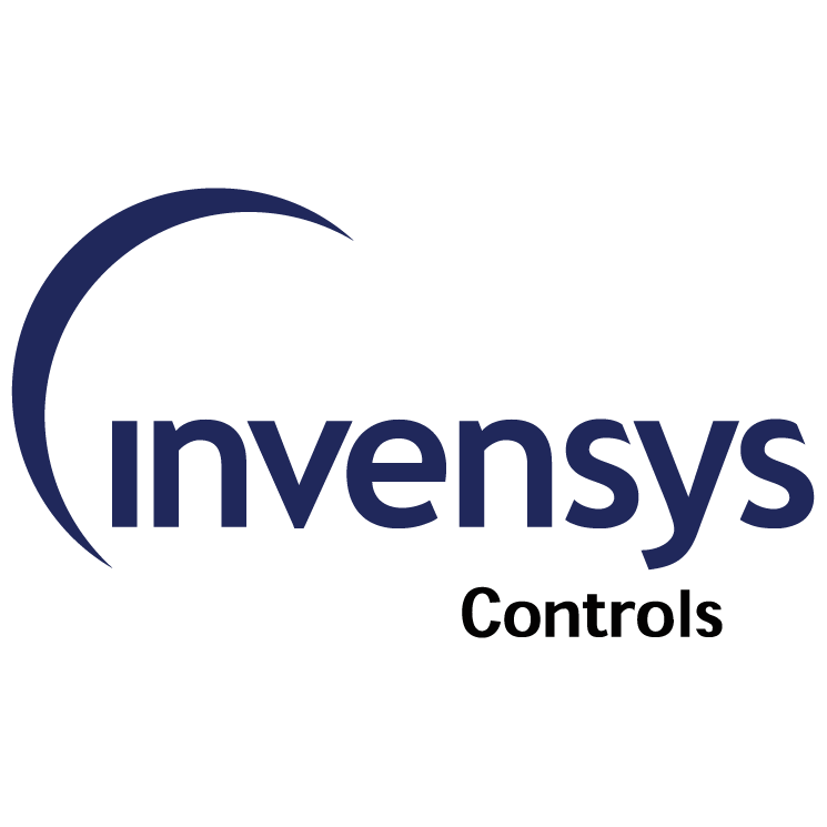 free vector Invensys 4