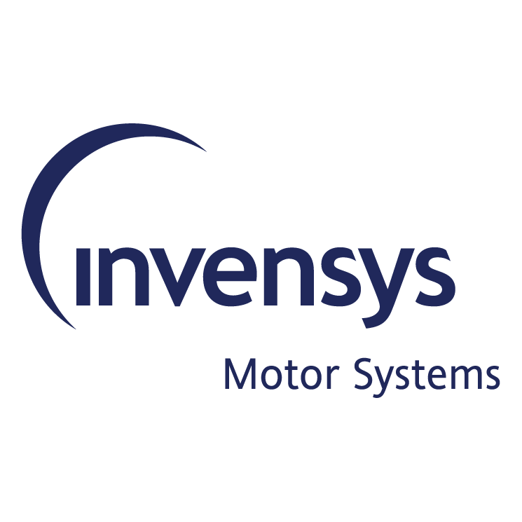 free vector Invensys 5
