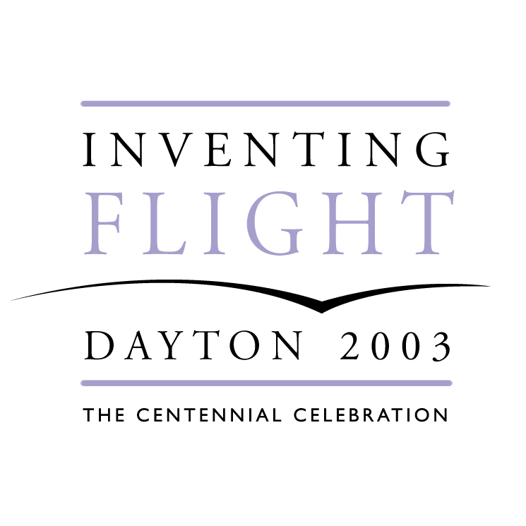 free vector Inventing flight 0