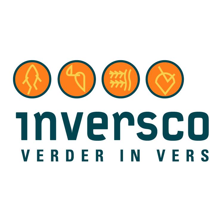 free vector Inversco 0