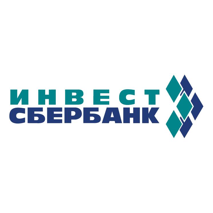 free vector Investsberbank