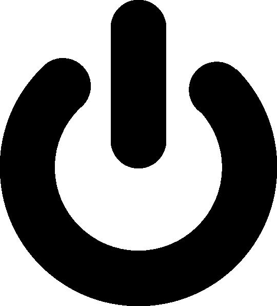 free vector Io clip art