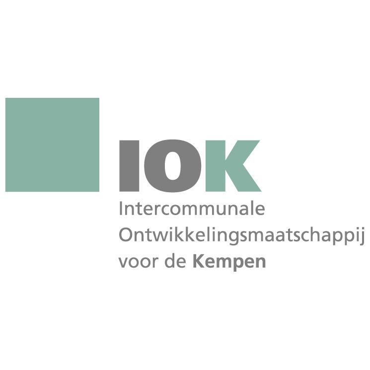 free vector Iok