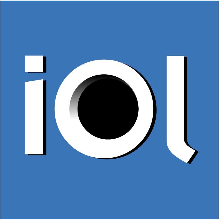 free vector Iol