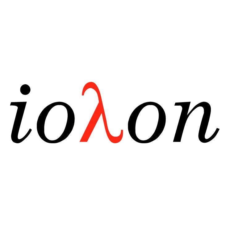 free vector Iolon