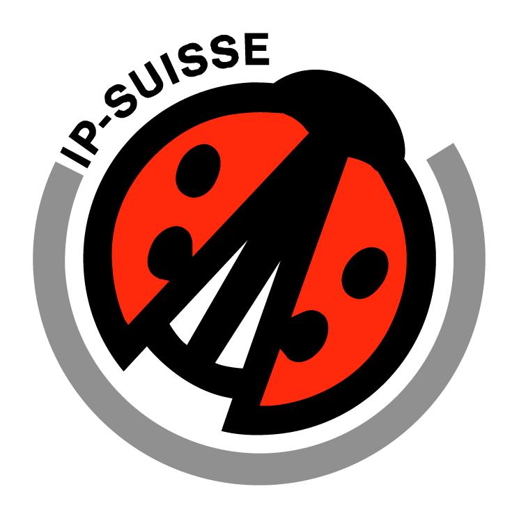 free vector Ip suisse