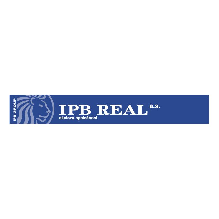 free vector Ipb real