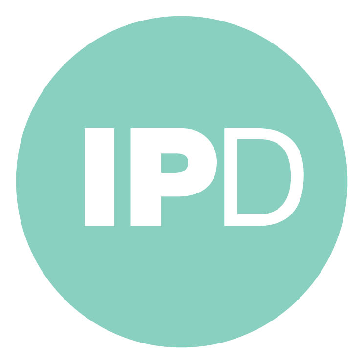 free vector Ipd