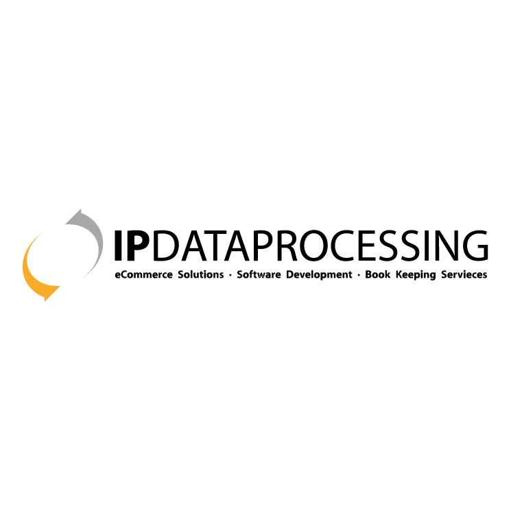 free vector Ipdataprocessing 0