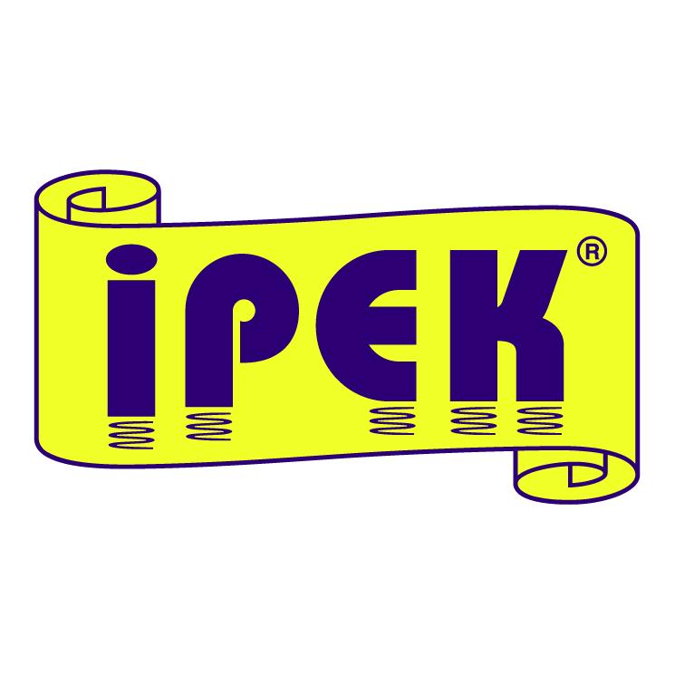 free vector Ipek 0