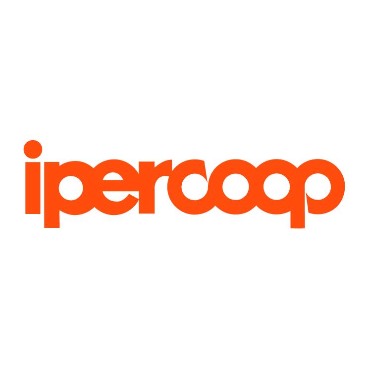 free vector Ipercoop 0