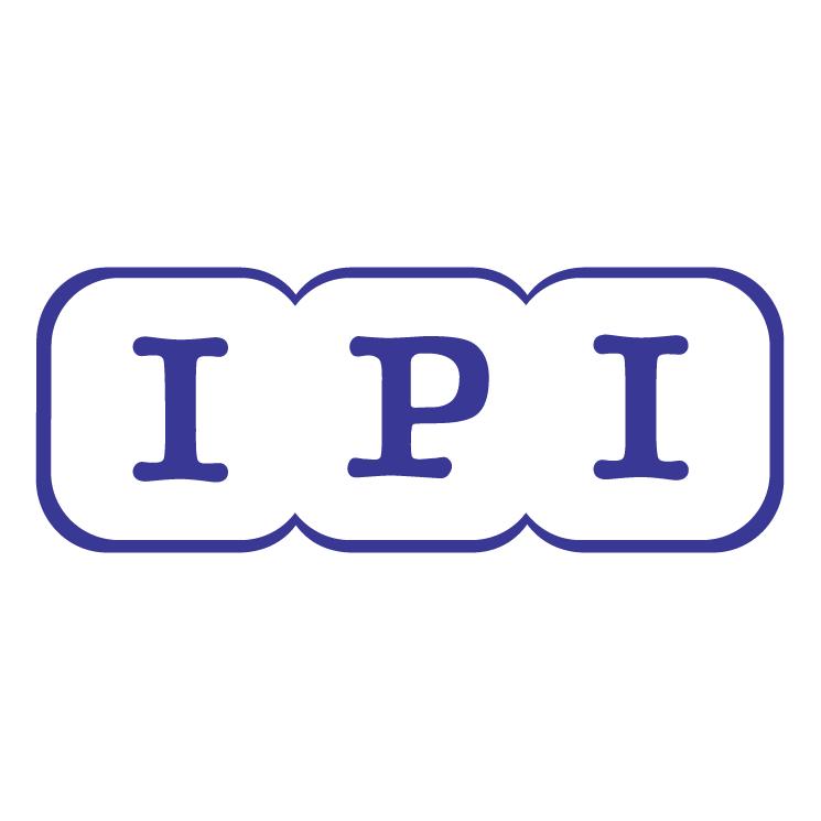 free vector Ipi 0