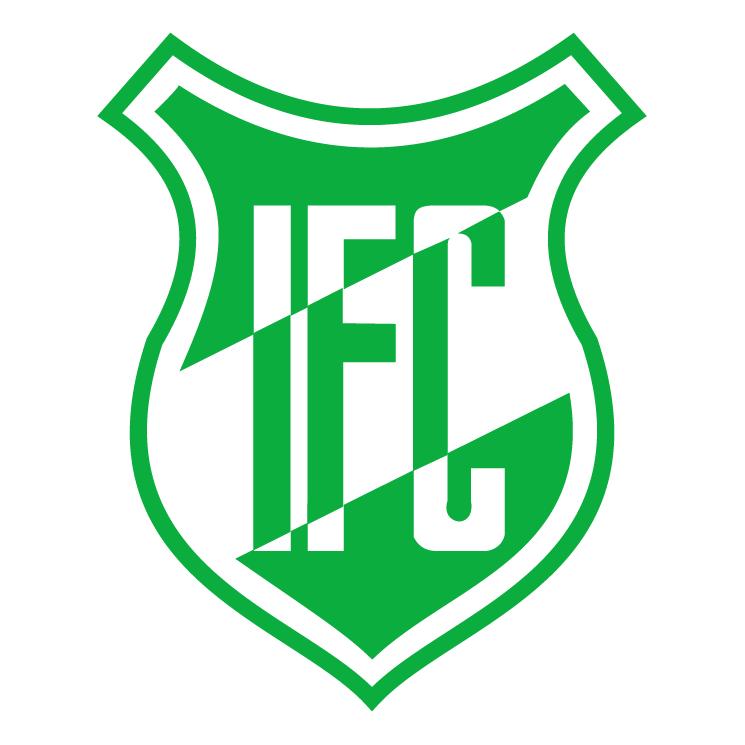 free vector Ipiranga futebol clube de sao lourenco da mata pe