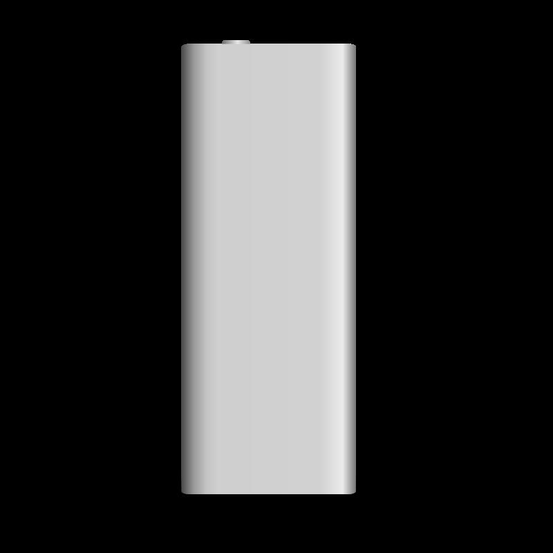 free vector IPod Shuffle