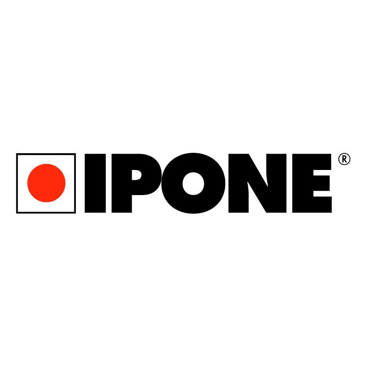 free vector Ipone