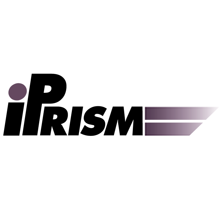 free vector Iprism 0