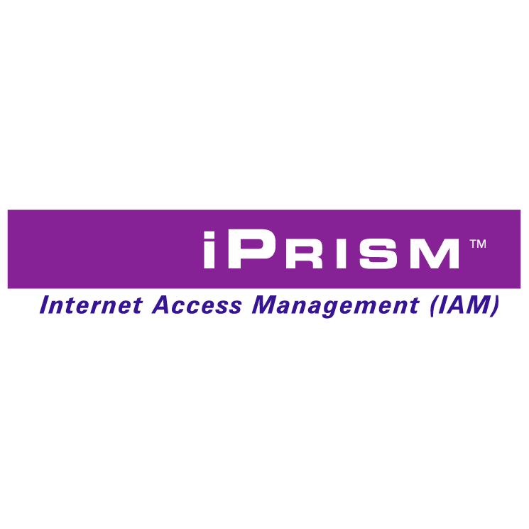 free vector Iprism