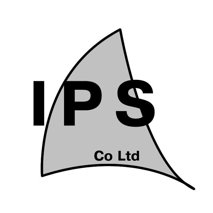 free vector Ips