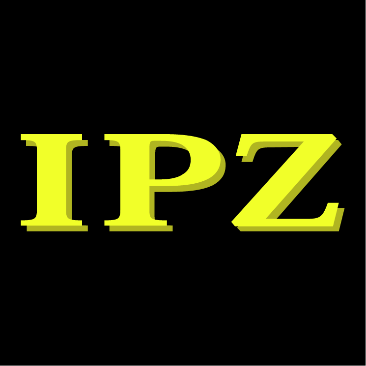 free vector Ipz 0