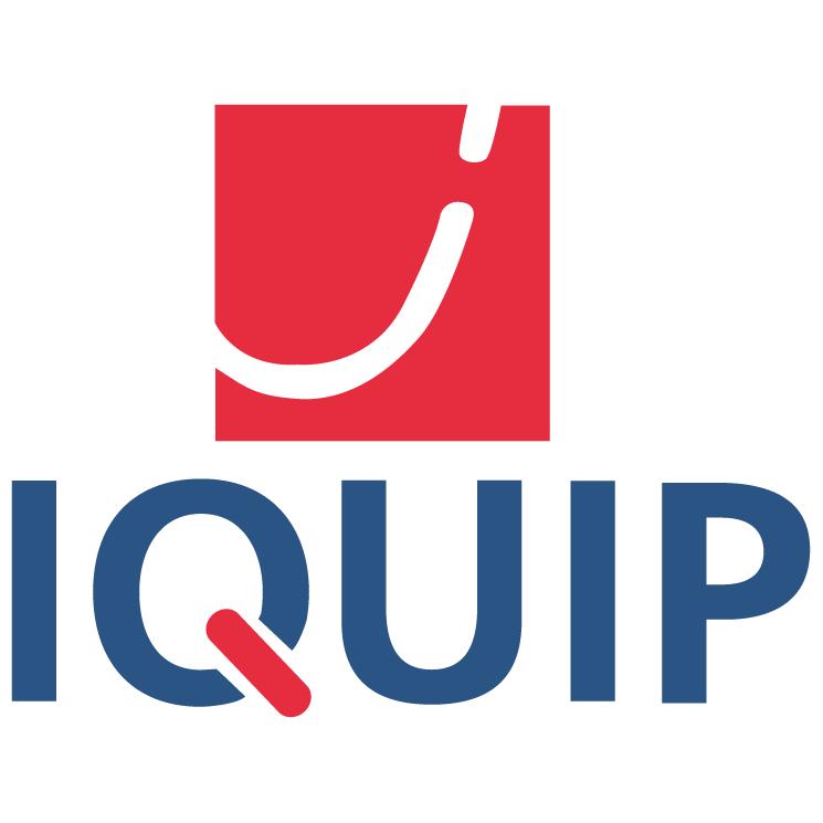 free vector Iquip