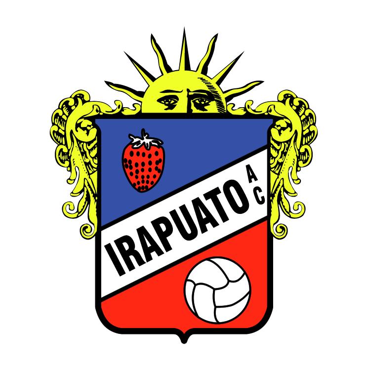 free vector Irapuato
